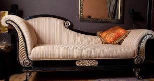 Furniture The Khazana Austin 4 Wonderful National Furniture