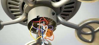 ceiling fan wire connection ceiling fan installation wiring ceiling ceiling