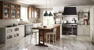 Favilla cucina scavolini centro mobili