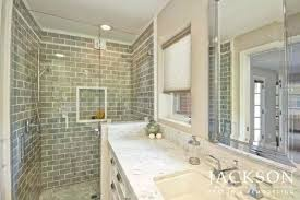 Bathroom Showrooms San Diego Fascinating Bathroom Design San Diego Architecture Home Design