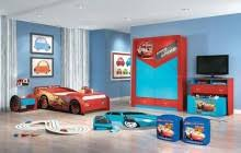 kids bedroom with tv. TV Stands For Kids Room Cheerful Boys Bedroom Colorful Cars Theme Ideas With Car Shaped Tv G