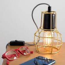 dressing table lighting. Search Results For \ Dressing Table Lighting