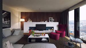 full size living roominterior living. Full Size Of Bedroom Extraordinary Home Design Ideas Living Room 15 Wood Paneling Roominterior R