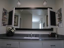bathroom vanities in orange county ca. Customer Photos | Testimonial Reviews For The World\u0027s Only Recessed Medicine Cabinet With A Picture Frame Door And No Mirror! Bathroom Vanities In Orange County Ca