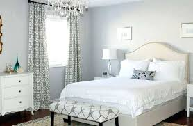 Decorating Ideas For Small Bedrooms Bedroom Rooms Prepossessing Decor