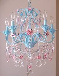 best 25 girls chandelier ideas on girls room pertaining to awesome property pink kids chandelier plan