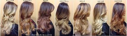 Hairstyle Ombre ombre hairstyle hairstyle ideas 2017 hairideaswriteforus 3822 by stevesalt.us