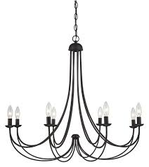 china iron chandelier lighting with clean design for home design styles sl2501 8 china iron chandelier chandelier lighting