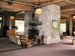 Reface Fireplace Ideas Fireplace Before Stone Rework Designs Antique Mantels Ledgestone