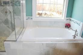 custom built bathtubs lovely beautiful blue master suite in a custom built home by balduccicustom built