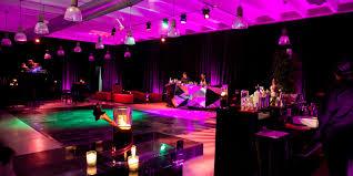 space lighting miami. Space Lighting Miami. Party Miami I