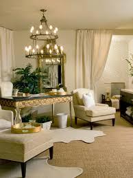 new lighting ideas. 5. Establishing Elegance With Your Home Lighting New Ideas R