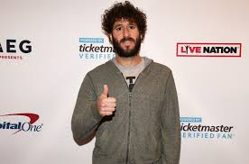 Freaky friday is a song that involves a crossover between lil dicky and chris brown. Lil Dicky S Freaky Friday Featuring Chris Brown Aiming For Top 20 Billboard Hot 100 Debut Billboard Billboard