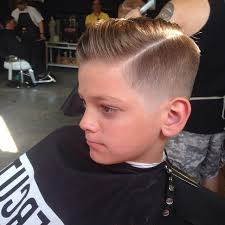 Best 25  High top fade ideas on Pinterest   High top haircut furthermore Best 20  High fade  b over ideas on Pinterest   Undercut furthermore  moreover b Over Fade   Hard Part   Barbershop   Pinterest   Haircuts besides  furthermore  also  moreover Best 25  Undercut  bover ideas on Pinterest   Side part further  in addition  together with . on my little man s fade combover style pinterest
