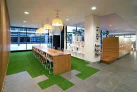 spotify york office spotify. Cool Office Design Images Inspirations Spotify Usa Corporate Headquarters Hq: Full Size York