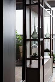 Best  Luxury Apartments Ideas On Pinterest - Luxury apartments interior