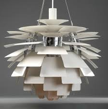 famous lighting designer. online get cheap famous lamp designs aliexpresscom alibaba group lighting designer h