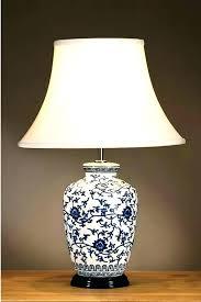 beautiful pottery barn rope table lamp kitchenaid
