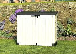 outdoor garden storage garden storage sheds outdoor storage wooden shed metal garden storage box plastic garden outdoor garden storage
