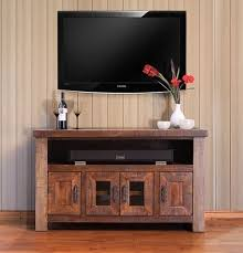 awesome rustic furniture 6. awesome elite rustic furniture tv stands regarding 30 best tv stand images on pinterest entertainment wood 6 t