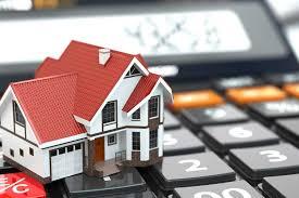 Image result for seller financing