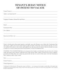 Rent Verification Letter Sample Portablegasgrillweber Com