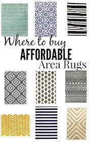 places to area rugs best rugs ideas on area rugs for where to places to area rugs