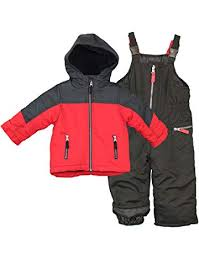 <b>Boy's Snow Wear</b> | Amazon.com