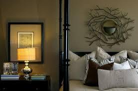 greige paint colors living room. greige paint colors living room