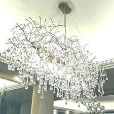 round lantern chandelier rectangular glass chandelier large designs drop crystal black brass and round ball lantern
