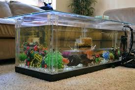 fish tank stand design ideas office aquarium. Fish Aquariums Tank Stand Design Ideas Office Aquarium
