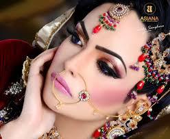 bridal makeup images bridal makeup tips asian bridal makeup indian makeup wedding
