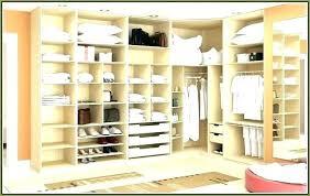 building melamine closet shelving diy a organizer crafty closet system drawers shelving systems organizers melamine