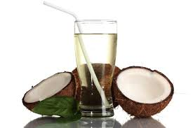 image for COCONUT