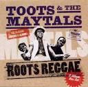 Trojan Reggae Duets Box Set