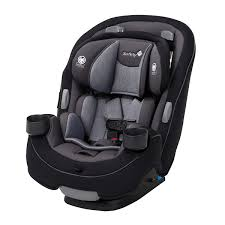 best affordable car seats best