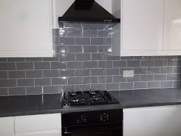 superb grey kitchen wall tiles 86 9024 home ideas gallery home