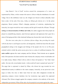high school essay sample narrative why persuasive samples   research essay thesis statement example my school in english persuasive format high essays examples for