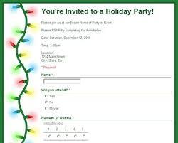 Party Rsvp Template How To Make A Google Form Rsvp Rsvp Online Wedding Rsvp