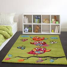 nursery rugs uk boys blue rug chenille rug colourful childrens rugs toddler boy rugs