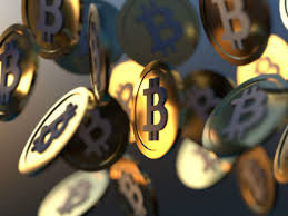 Bitcoin gold price prediction for each month in 2021, 2022, 2023 and 2024. Bitcoin The New Gold Analysts See 19 Times Upside By Dec 2021 The Economic Times