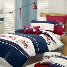 boys twin beddings bedding sets twin kids