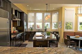 breakfast nook chandelier hunter roller shades kitchen contemporary with banquette bowl chandelier breakfast bar breakfast nook breakfast nook chandelier