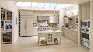 Kitchen Design Must Haves What Is A Gourmet Kitchen What Gourmet Kitchen Design Must Haves