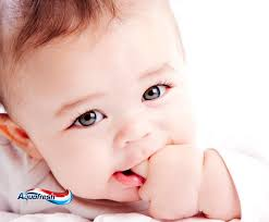 3 Months Old Baby Development Chart 3 Month Old Baby Development Child Development Stages