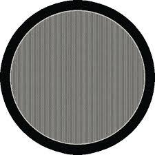 10 round outdoor rug indoor outdoor black rug 7 round piazza 10x12 outdoor rug 10 10 round outdoor rug