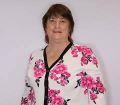Adriana Summers - Brisbane Platinum Partners