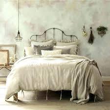 ll bean down comforter duvet cover medium size of nursery lightweight covers alternative