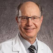 Richard Singer | Hand Surgeon at Michigan Surgery Specialists