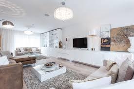 Show Home Design Ideas Free Online Home Decor Oklahomavstcu Us